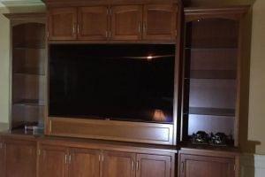 Cabinets-1-2