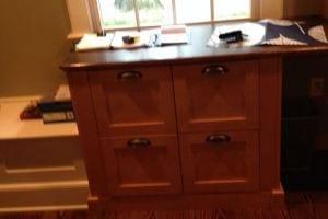 Cabinets-10-2