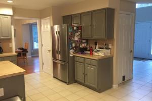 Cabinets-5-2