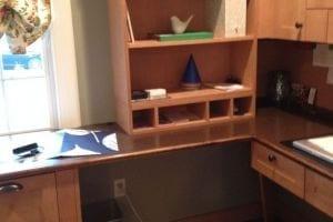 Cabinets-8-2
