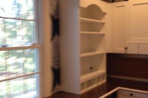 Cabinets-9-1