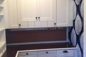 Cabinets-9-2