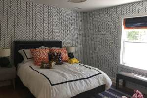 Wall-covering-9